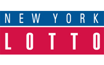 Subscribe to NY's Lotto