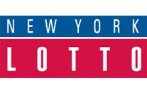 New York Subscriptions Center