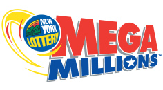 Subscribe to the NY Mega Millions